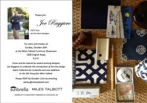 JR_Meet_&_Greet_Invite_Oct_2013-1