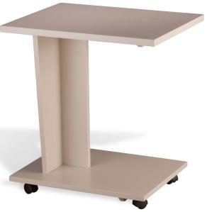 39084 Joe's Studio Table MalibuMist