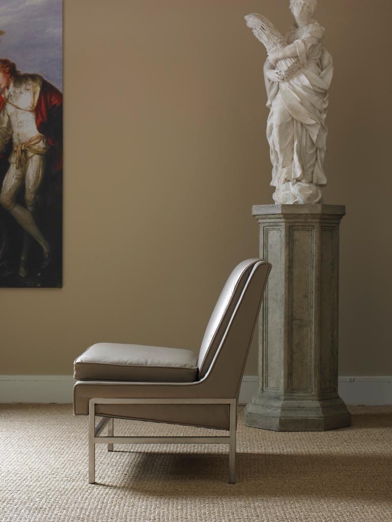 The New Classics. Joe Ruggiero Design