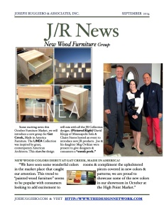 New Wood Furniture Group