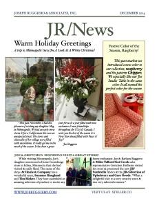 Dec News Jpeg