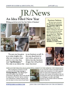 January Newsletter JPEG