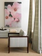 Sonoma_Chair