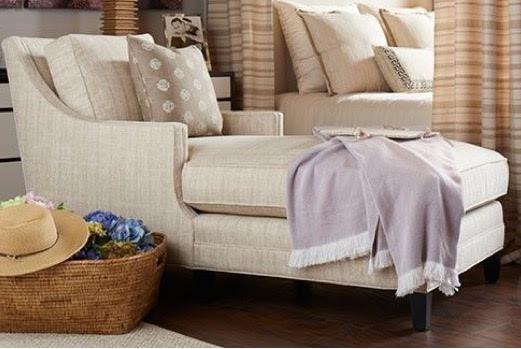 JR/Sunbrella Fabrics | Joe Ruggiero at Home