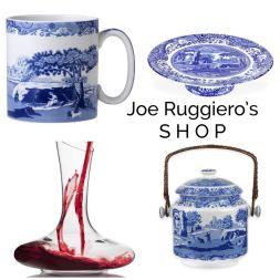 JR Shop
