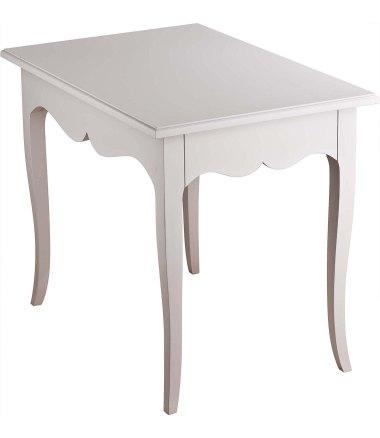 39710 Loire end table_MapleVintageLinen
